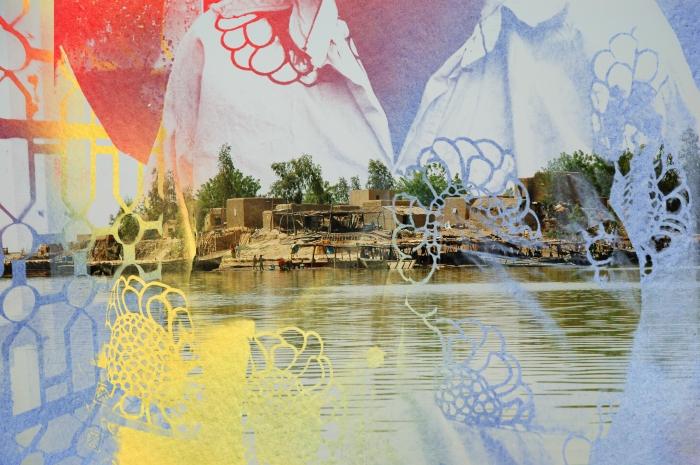 Dodson_Erin_2.Mali